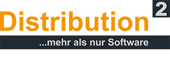 Distribution² GmbH