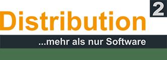 Distribution² GmbH
